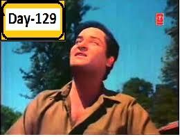 Jaane Mera Dil Kise  Dhoond Raha Hai- Latt Saheb (1967)