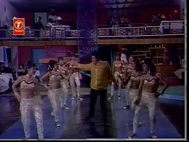 Raton Ka Raja Hoon Main..Raton Ka Raja (1970)