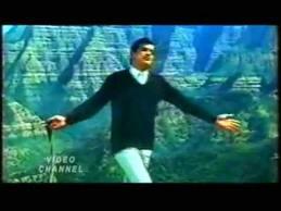 Aane Se Uske Aaye Bahar  FROM Jeene Ki Raah(1969) Sung By Dr Dilip Deliwala..