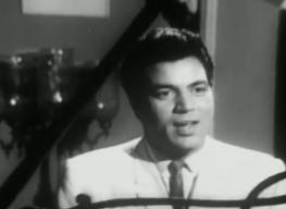 Aapke Haseen Rukh Par (Baharen Phir Bhi Aayengi)