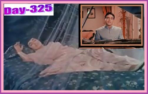 Ai Husn Zaraa Jaag Tujhe Ishq Jagaaye FROM Mere Mehboob (1963)...