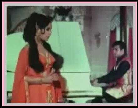 Bade Bewafa Hain Yeh Husn WaaleFROM Roop Tera Mastana (1972)...