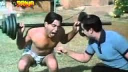 Bade Miya Diwane Aise Na Bano FROM Shagird(1967)...