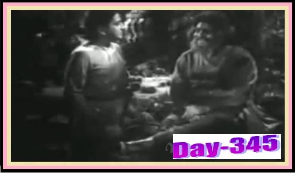 Badi Der Bhayi, Kab Loge Khabar More Ram FROM Basant Bahaar(1956)...