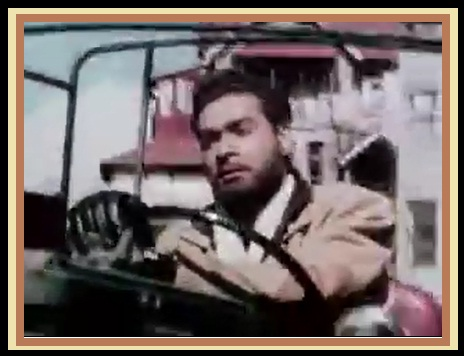 TRIBUTE to MUKESH ---Chal Akela Chal Akela FROM Sambandh(1969) Sung By Dr Dilip Deliwala..