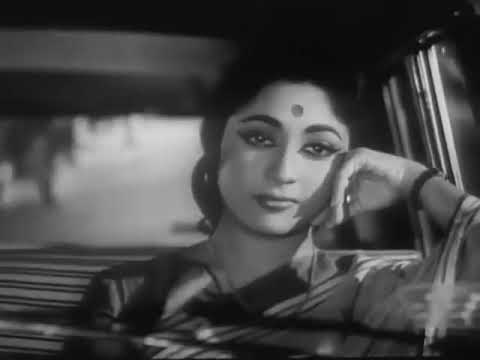 Watan Pe Jo Fida Hoga Amar Vo Naujawan Hoga----- Phool Bane Angaare (1963)