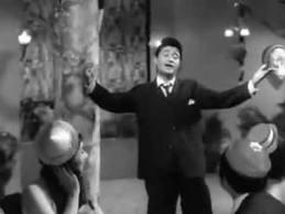 Chhedaa Mere Dil Ne Taraanaa Tere Pyaar Kaa ----- Asli Naqli (1963)