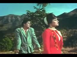 Deewana Mujhsa Nahin (Teesri Manzil) By Dr Dilip Deliwala