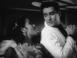 Dil deke dekho dil deke dekho dil deke dekho ji ---- Dil deke dekho(1959)...