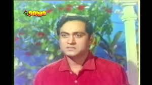 Dil Ki Aawaz Bhi Sun, Mere Fasaane Pe Na Jaa