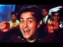 Duniya Pagal Hai, Ya Phir Main Diwana FROM Shagird (1967)...