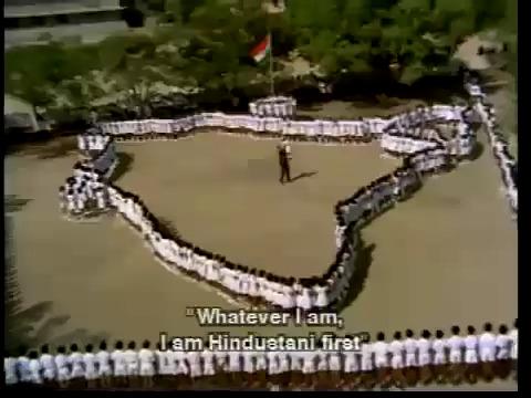 Ganga Meri Maa Ka Naam-----Tumse Achchha Kaun Hai (1969)