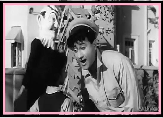 Gori Zara Has De Tu Has De Tu Has De Jara FROM Asli Naqli (1963)...