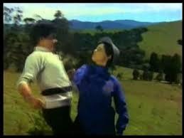 Hai Shukr Ki Tu Hai Ladka Tujhe dekh mera dil Bhadka------ Himmat(1970).