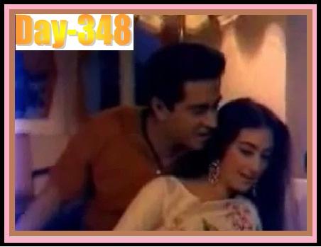 Husn Se Chand Bhi Sharmaya Hai FROM Door ki Awaaz (1964)....