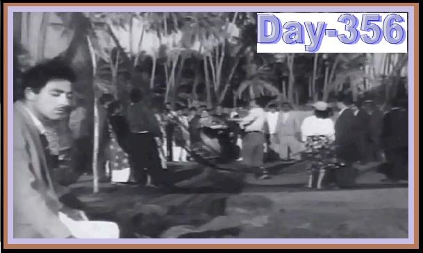 Jane Kaha Gayi..Dil Mera Le Gayi FROM Dil Apna Aur Preet Parai (1960)...