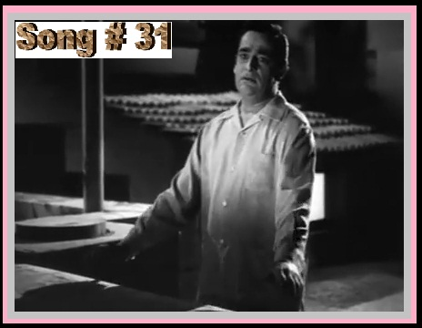 TRIBUTE TO MUKESH---Jaaun Kahaan Bataa Ai Dil From Chhoti Bahen (1959) Sung By Dr Dilip Deliwala...