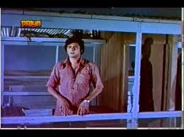 Kahin Ek Maasum Naazuk Si Ladki (Shankar Hussain)