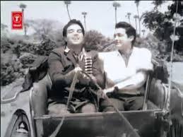 Zulfon Ko, Hatale, Chehere Se---Sawan Ki Ghata(1966) ..
