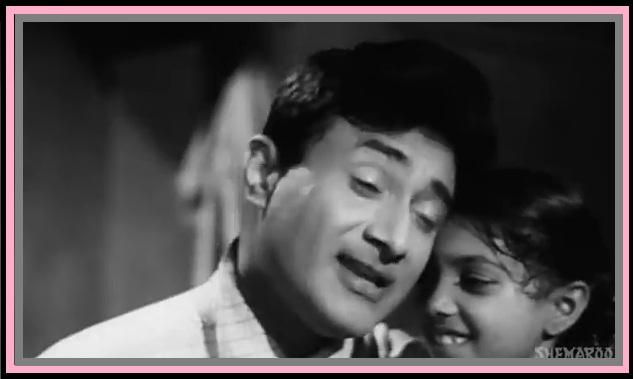 Kal Ki Daulat, Asali Kyaa Hai Naqali Kyaa Hai FROM Asli Naqli (1963)...