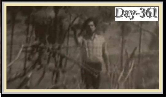 Swapn Jhade Phool Se ..Caravan Guzar Gaya  FROM Nai Umar Ki Nai Fasal(1965)....