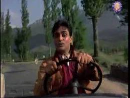 Kaun Hai Jo Sapano me From Jhuk Gaya   Aasman Sung By Dr Dilip Deliwala