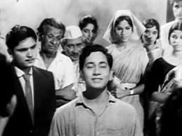 Koi Jab Raah Na Paye By Dr Dilip Deliwala