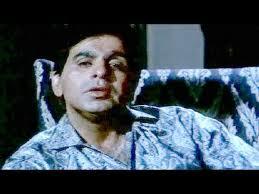 Koi Sagar Dil Ko Bahlata Nahin ---- Dil Diya Dard Liya (1966) ..