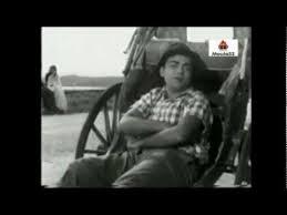 Main Rikshawala Main Rikshawala FROM Chhoti Behen (1959)