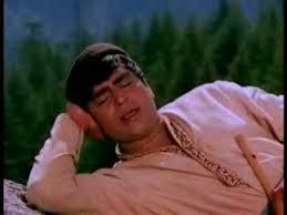 Mere Mitwa Mere Meet Re FROM Geet(1970)...