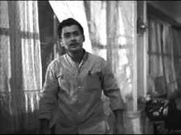 Mile Naa Phool To Kanto Se Dosti Kar Li---Anokhi Raat(1969)