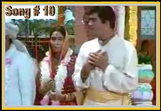 TRIBUTE TO MUKESH---Mubarak Ho Sab Ko Sama Ye Suhana, Mai Khush Hu Mere Aansuo Pe Na Jana  FROM Milan(1967) Sung By Dr Dilip Deliwala...