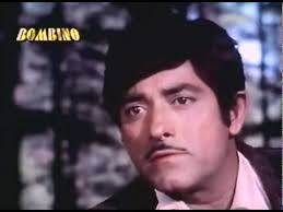 Mohabbat Ke Suhane Din FROM Maryada(1971)....