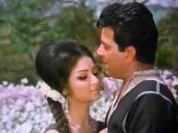Na Jaa Kahin Ab Na Jaa- By Dr Dilip Deliwala