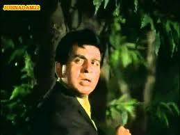 Sukh Ke Sab Saathi Dukh Mein Na Koi Mere Raam, Mere Raam.... Gopi(1970)
