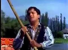 Pardesiyon Se Na Ankhiyaan Milana  By Dr Dilip Deliwala