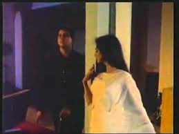 Raha Gardishon Me Hardam (Do Badan) By Dr Dilip Deliwala