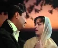 Tere Mere Sapane Ab Ek Rang Hain By Dr Dilip Deliwala