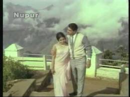 Teri Aankhn Ka Jo Ishara Na Hota FROM Nai Roshni (1967)...