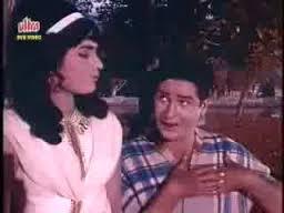 Tumse Achcha Kaun Hai---------Jaanwar(1965)