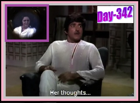 Un Ke Kayaal Aaye To Aate Chale Gaye FROM Lal Patthar(1972)...