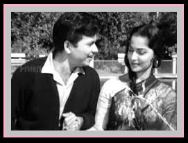 Zara Sun Haseena E Naazneen FROM Kaun Apna Kaun Paraaya(1963)....